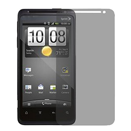 privacy-anti-spy-screen-protector-cover-film-protector-skin-voor-htc-evo-4g