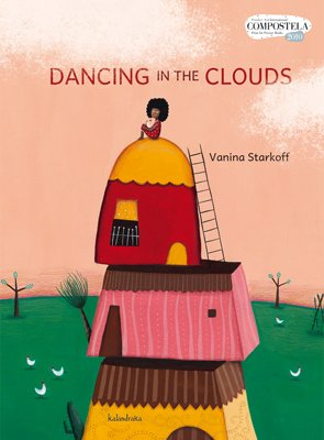 Dancing in the clouds (books for dreaming) por Vanina Starkoff