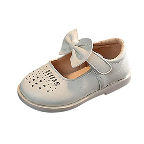 BoyYang Kinder Schuhe Sportschuhe Atmungsaktiv Laufschuhe Outdoor Sneaker Turnschuhe Wanderschuhe Hallenschuhe für Baby Mädchen