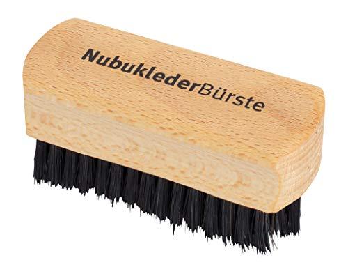 Bürstenhaus Redecker 381009