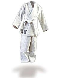 kimono de taekwondo : Vêtements