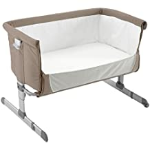 Chicco Next2Me Co-Sleeping Culla