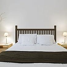 Vinilos decorativos cabeceros de cama - Vinilos para cabeceros de cama ...