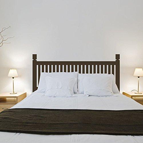 madera-slate-cabecero-adhesivo-para-pared-cabecero-dormitorio-decor-adhesivo-de-pared-cabecero-de-ca
