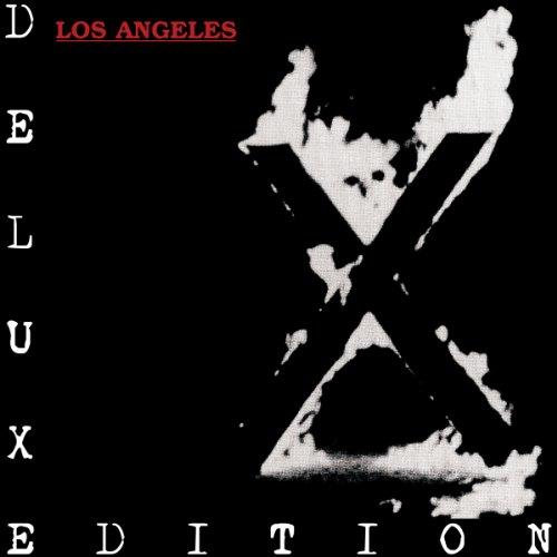 Adult Books (Dangerhouse Rough Mix)