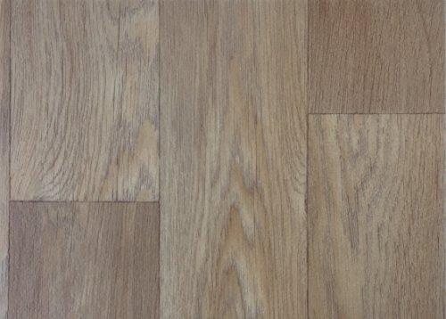 pvc-boden-paneele-braun-im-rustikalen-landhausstil-vinylboden-4m-breite-15m-lange-fussbodenheizung-g