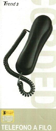 Binatone (Voxtel) Infinity Q1 Cordless Landline Phone