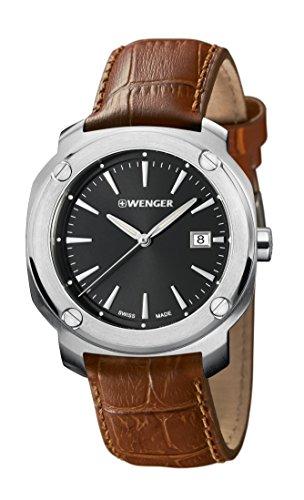 Reloj Wenger para Hombre 01.1141.111