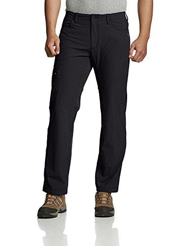 Black , 32 : Mountain Hardwear Yumalino Pant - Men's