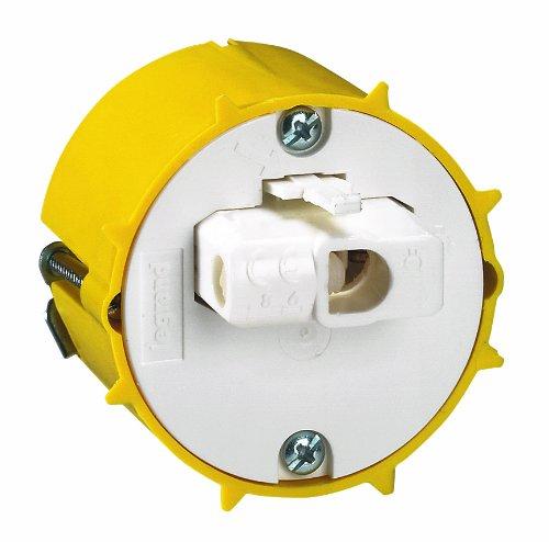 legrand-leg91943-boite-dencastrement-fiche-pour-applique-batibox-plaque-de-platre-diametre-54-mm