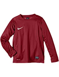 NIKE Park V Manches Longues Top Children Jersey