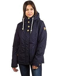 Jacket Women ragwear Lynx Jacket