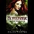 Bloodmagic (Blood Destiny Book 2) (English Edition)