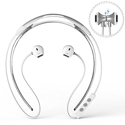 dylan-x19c-wireless-headset-bluetooth-41-sports-headphone-neckband-design-magnetic-suction-extra-bas