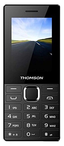 thomson-tlink-24-telephone-mobile-compact-noir