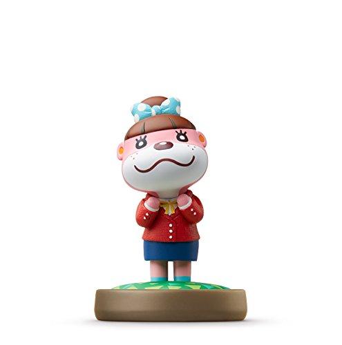 Nintendo Lottie amiibo - Wii U by Nintendo