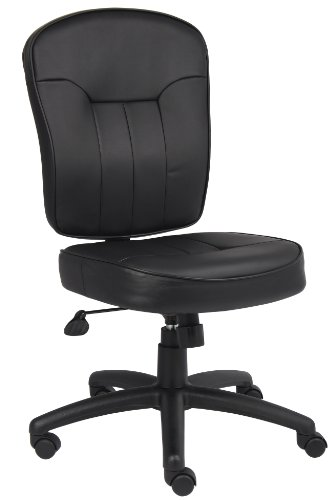 task-chair-in-black-leather