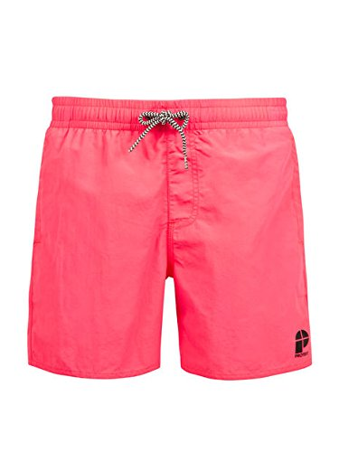 protest-culture-jr-beachshort-culture-jr-fluor-pink-176