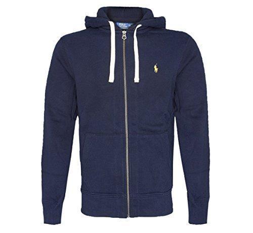 ralph-lauren-felpa-con-cappuccio-maniche-lunghe-uomo-blu-scuro-giallo-logo-small