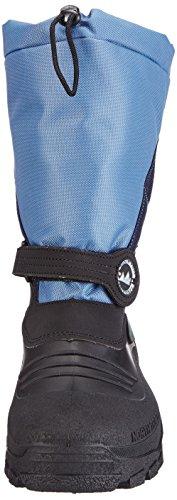 Spirale - Sascha, Stivaletti Uomo Blu (Blau (blau 69))