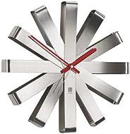 Umbra Clock