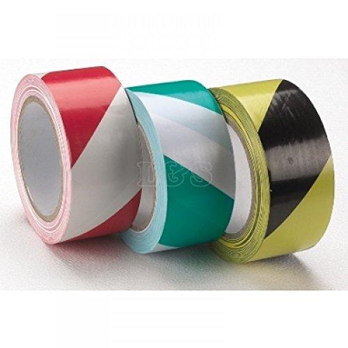 ᐅᐅ Rote Gehwegplatten Vergleichstest NEU - Rote gehwegplatten 50x50