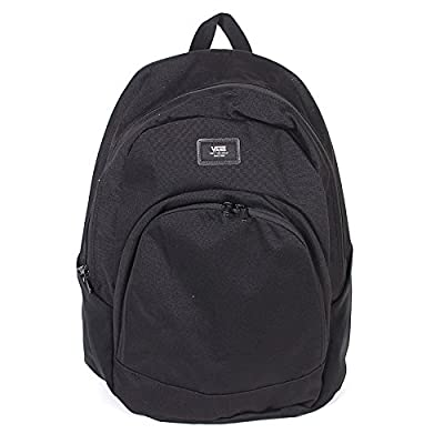 Vans Doren Original Backpack Casual Daypack - fashion-backpacks