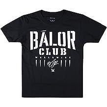 WWE Balor Club, Camiseta Para Niños