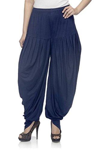 NEHA-FASHION-Neha-Fashion-Womens-Cotton-Dress-Material