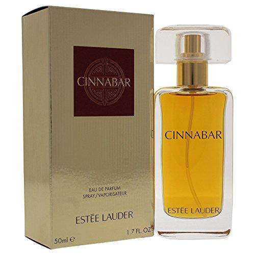 Estee Lauder Eau de Parfum, 1er Pack (1 x 50 ml)