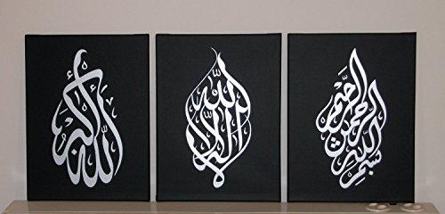 ag-ensemble-de-3-peintures-a-lhuile-sur-toile-en-calligraphie-arabe-islamique-faites-main-en-cadre-d