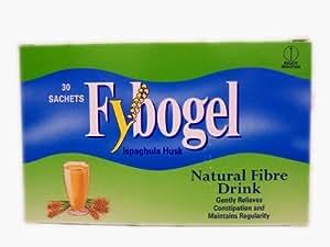Fybogel Original Sachets - 60 Sachets