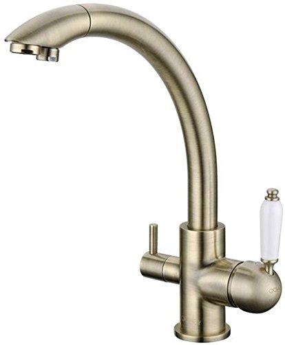 tougmoo-fabbrica-diretta-moderno-100-in-ottone-massiccio-tre-modi-alba-nero-cucina-rubinetto-osmosi-