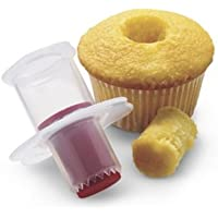 Neat Ideas Cupcake Corer by Neat Ideas