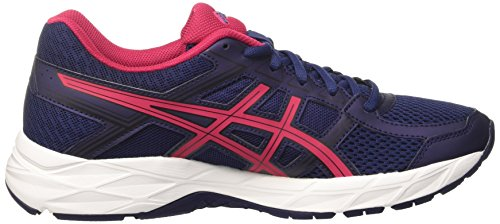 41Epa0J5wKL - ASICS Women's Gel-Contend 4 Competition Running Shoes, 9 UK