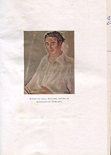 il-diluvio-ovvero-barbara-proximus-qu-iin-prima-edizione