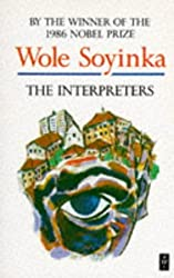 The Interpreters (African Writers Series, 76) by Wole Soyinka (1984-10-30)