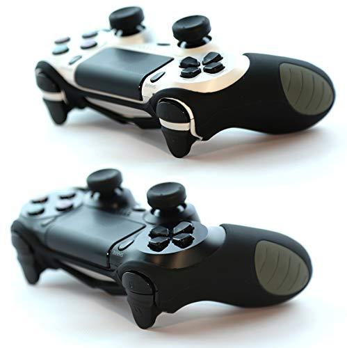 Schutzhülle schwarz / PS4 Controller Sleeve Bundle ()