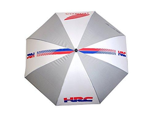 Honda HRC Moto GP Team ombrello ufficiale 2017
