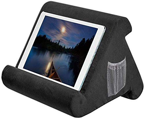 Ritapreaty Soft Pillow pour iPad...