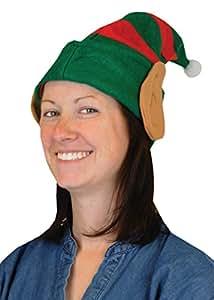 Elf Ears Headband Beistle 20710