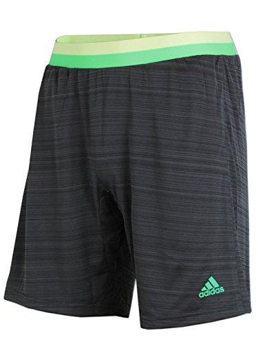 adidas Herren XSE Adizero Training Short Relaxed Fitness (L) -