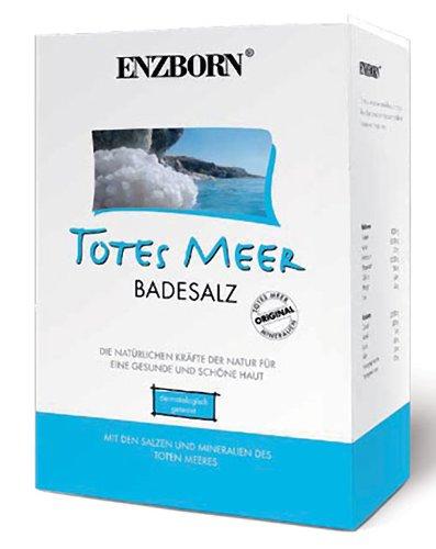 enzborn-totes-meer-badesalz-15-kg-totes-meer-badesalz-badesalz-totes-meer