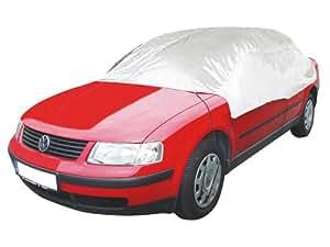 APA 38502 Demi-housse de voiture en nylon pour break taille 3 292 x 147 x 61cm