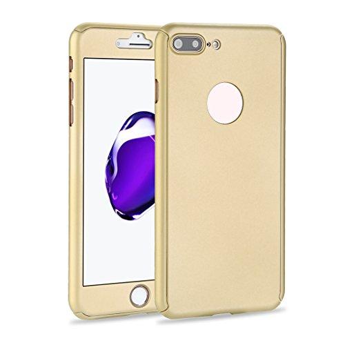 imusi-iphone-7-plus-dunnen-hulle-vollschutzhulle-fur-apple-iphone-7-plus-mit-gehartetes-glas-gold