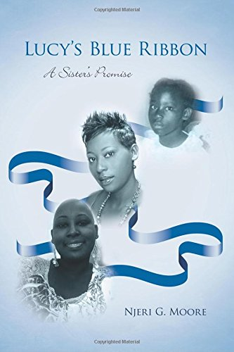 lucys-blue-ribbon-a-sisters-promise