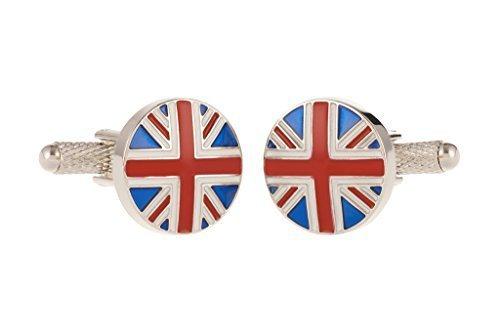 cufflinks-round-union-jack-british-flag-design-cufflinks-in-cufflink-box