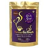 turmerlicious Instant Tumeric Latte Choco 200G