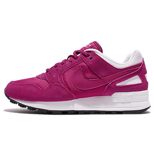 Nike - Scarpe chiuse Donna Fucsia
