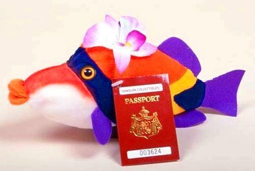 hawaiian-humu-fish-plush-collectible-toy-by-hawaiian-collectibles